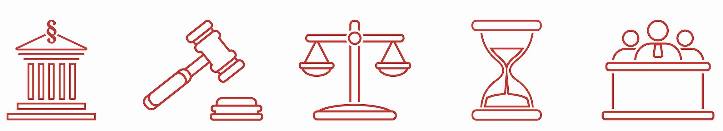 Bekanntmachung des Beschlusses der 90. Konferenz der Justizministerinnen und Justizminister
